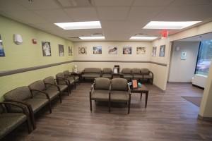 Rockville waiting room 1