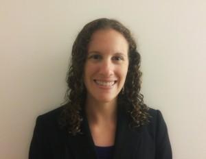 Sara Feldman, LCSW-C